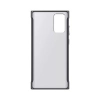 Samsung Note20 Clear Protective Cover