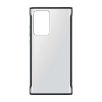 Samsung Note20 Ultra Clear Protective Cover