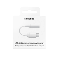 Samsung adapter tip-C na 3.5mm
